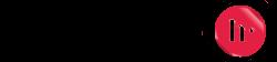 Hanami Pigments